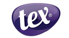 Tex Hijyen , Temizlik ürünleri